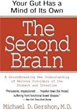 Best second brain trading Reviews