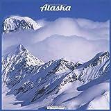Alaska 2021 Wall Calendar: Official Alaska 2021 Wall Calendar