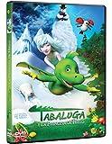 Tabaluga y la princesa de hielo [DVD]
