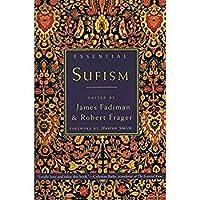 Essential Sufism【洋書】 [並行輸入品]