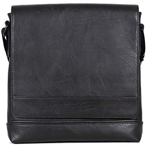 Kenneth Cole Reaction 12' Laptop/Tablet Bag