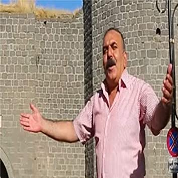 Kalk Gidah Diyarbekire
