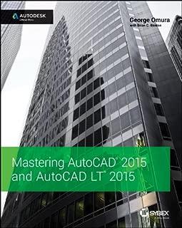 autocad architecture video tutorials