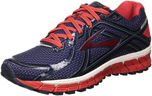 Brooks Adrenaline GTS review