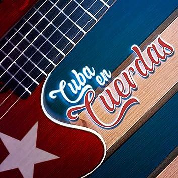 Cuba en Cuerdas