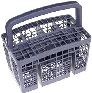 Amazon.es: BEKO - Recambios y accesorios para lavavajillas ...