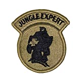 Insignia Depot Men's Uniforms, Work & Safety