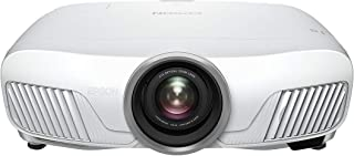 Epson V11H932040 Projektor, En Storlek, Vit