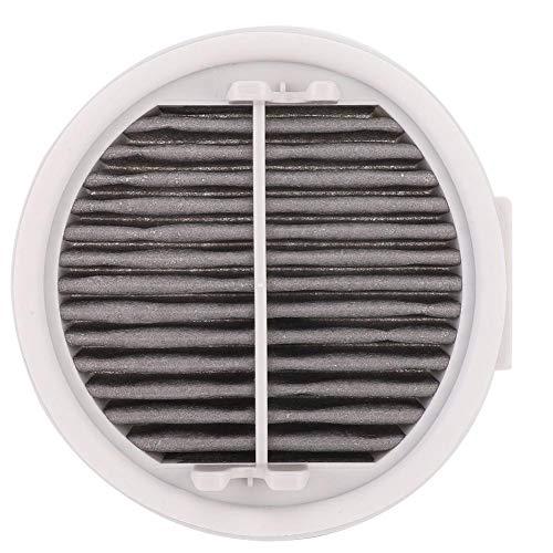 Efficiënte filterkern Geschikt voor slimme draadloze handstofzuiger vervangende onderdelen