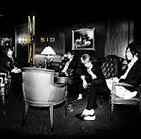 M&W by Sid (2012-08-01)