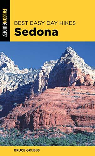 Best hiking trails sedona