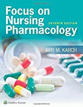 Best amy karch pharmacology Reviews