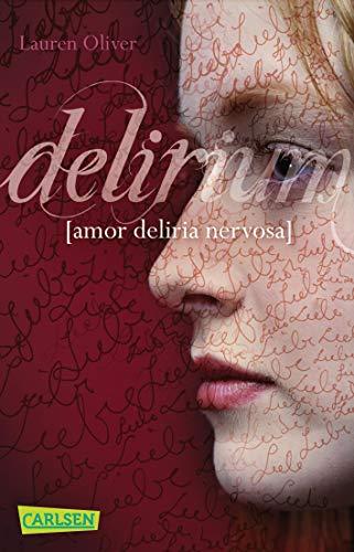 Delirium (Amor-Trilogie)