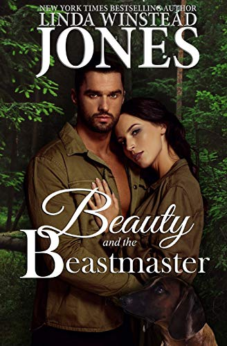 Beauty and the Beastmaster (Mystic Springs)