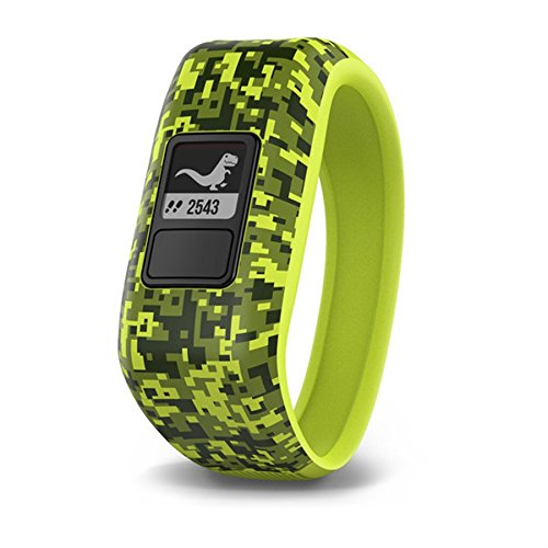 Garmin vívofit jr. Fitness-Tracker für Kinder