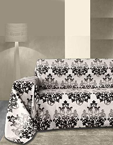 ikea sofa backaby kanapa trzyosobowa rozkładana