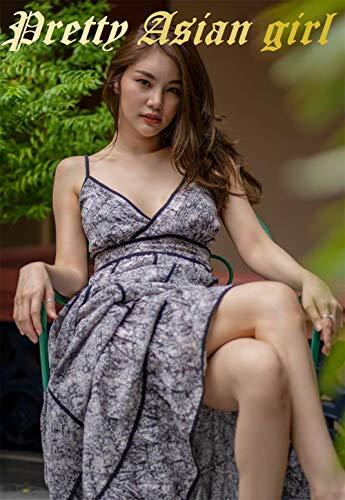 Asian women pretty 20 Most