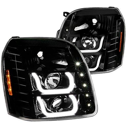 MGP Caliper Covers Engraved Front /& Rear For 07-14 Sierra 1500 34009SDNLRD