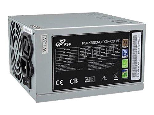 FSP Fortron 9PA350AP01 Universal-Netzteil (350 W) Grau