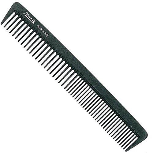 janeke brosse pour cheveux – 3 de 460 gr. (total 1380 gr.)