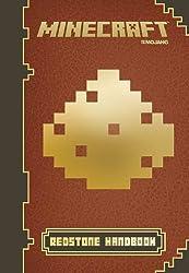 Minecraft toy: Minecraft: Restone Handbook