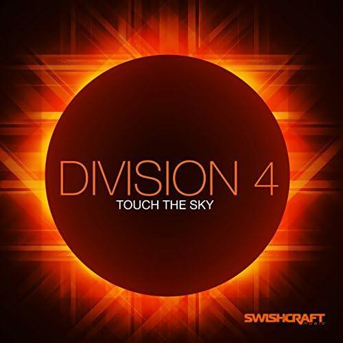 Division 4