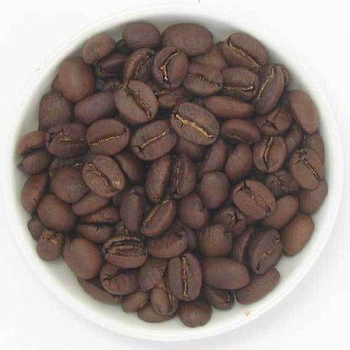 【自家焙煎コーヒー豆】注文後焙煎 特選ブレンド 500g (浅煎り、粗挽き)