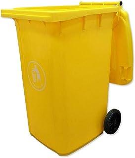 Amazon.es: contenedores de reciclaje