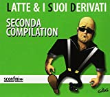 Latte E I Suoi Derivati 2