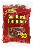 Roland Sun-Dried Tomatoes, 2 Pound