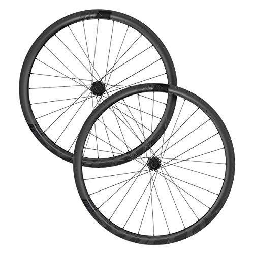 Syncros Revelstoke 1.0 Carbon 29 Vélo VTT Noir