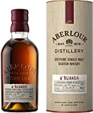 Aberlour A'Bunadh Cask Highland Single Malt Scotch Whisky, 70 cl, (los números de lote pueden variar)