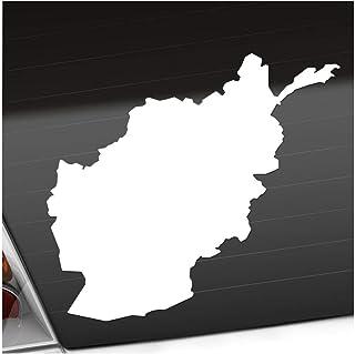 Suchergebnis Auf Für Afghanistan Auto Motorrad