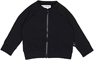 HUXBABY Unisex Hux Sweat Jacket (Infant/Toddler)