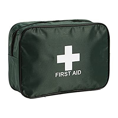First Aid Bags One size from Steroplast