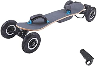 Best electric skateboard 1200w Reviews