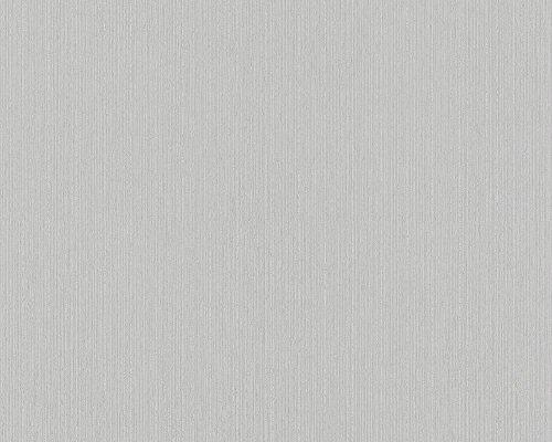 Jette - Jette 2 Vlies-Tapete 288523