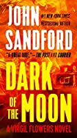Dark of the Moon (A Virgil Flowers Novel)