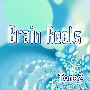 Brain Reels