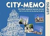 Bräuer Produktmanagement City-Memo Leipzig