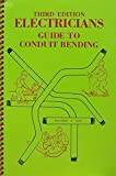 Electricians Guide to Conduit Bending 3rd Third Edition