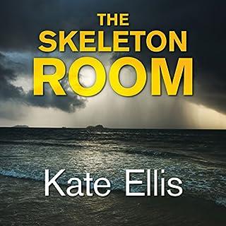 The Skeleton Room                   Auteur(s):                                                                                                                                 Kate Ellis                               Narrateur(s):                                                                                                                                 Gordon Griffin                      Durée: 13 h et 3 min     1 évaluation     Au global 5,0
