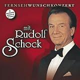 Fernsehwunschkonzert mit - udolf Schock