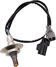 Germban 234-5012 Air Fuel Ratio O2 Oxygen Sensor Upstream Fits for Mazda 3 CX-7 2.3L 2007-2009 L33L-18-8G1B