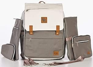 mima xari stroller travel bag