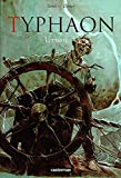 Typhaon - Tome : Vernon