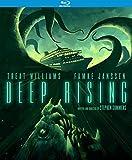 Deep Rising [Blu-ray]