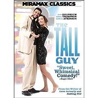Tall Guy [DVD]