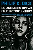 Do androids dream of electric sheep - Tome 5