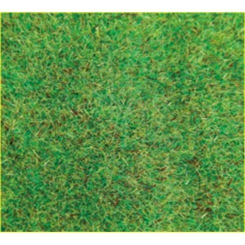 SM-2 シーナリーマット L 秋の緑